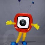 Botarga ELECTRONICS TV