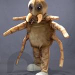 Botargas Insectos Pulga MERIAL