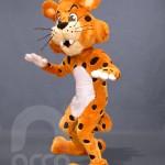 Botarga de Gato Jaguar MOTITAS