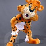 Botarga Tigre MOTITAS