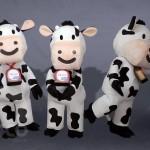 Botargas Vacas FUD