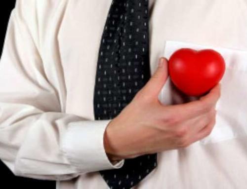 ¡La mejor estrategia de negocio es amar lo que haces!