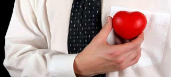 Estrategia de negocio ama tu trabajo