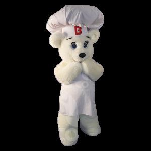 botarga-oso-bimbo