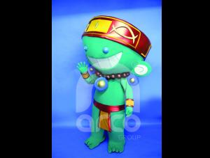 botarga-personajes-juegos-centroamericanos-1