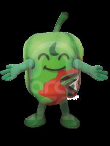 botargas-animadas-alimentos-chile