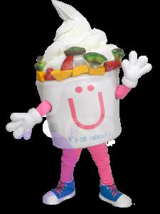 botargas-animadas-alimentos-helado