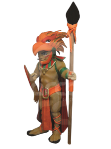 botargas-animadas-fantasia-azteca