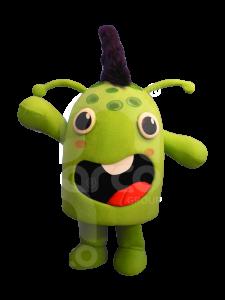 botargas-animadas-fantasia-monstruo