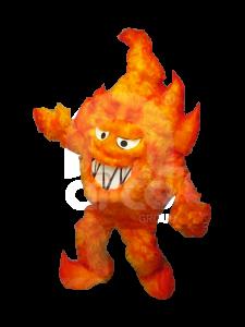 botargas-animadas-flama