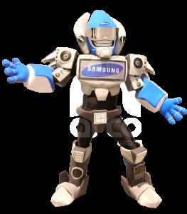 botargas-animadas-robots-samsung