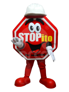 botargas-animadas-stop-gobdf