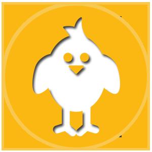 botargas-ave