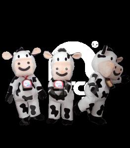 botargas-de-animales-granja-vacas