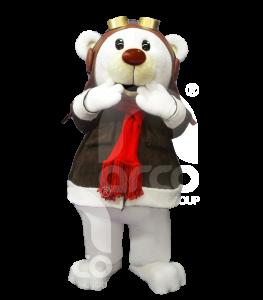 botargas-de-animales-osos-bolo