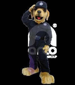 botargas-de-animales-perros-policia