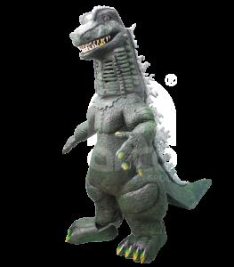 botargas-de-animales-salvajes-dinosaurio