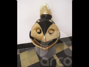 botargas-de-videojuegos-mexico-10