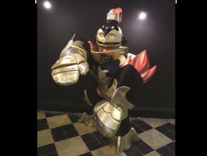 botargas-de-videojuegos-mexico-12