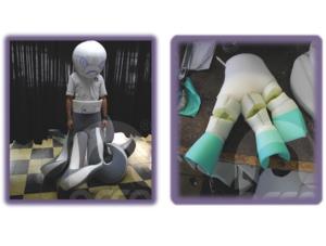 botargas-de-videojuegos-mexico-4