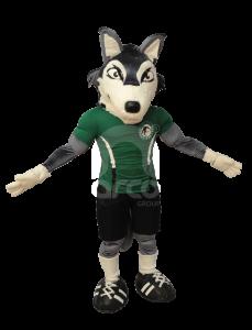 botargas-deportivas-y-de-escuelas-lobos
