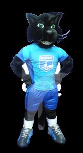 botargas-deportivas-y-de-escuelas-pantera