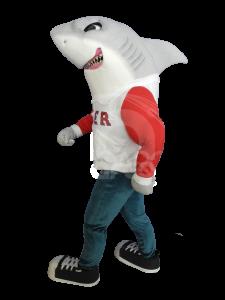 botargas-deportivas-y-de-escuelas-tiburon