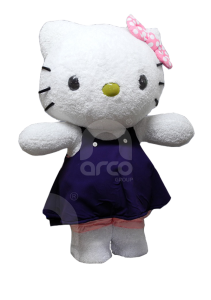 botargas-famosas-licensing-hello-kitty