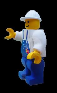 botargas-famosas-licensing-lego