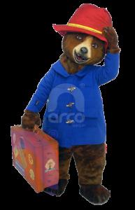 botargas-famosas-licensing-oso-paddington