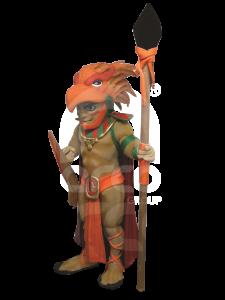 botargas-originales-azteca