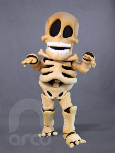 botargas-originales-esqueleto