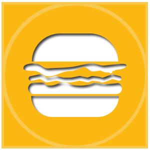 botargas_de_alimentos
