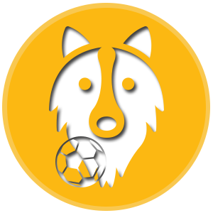 botargas_mascotas_deportivas
