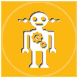 botargas_robot