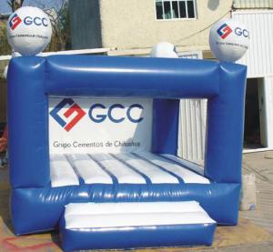 brincolin-GCC