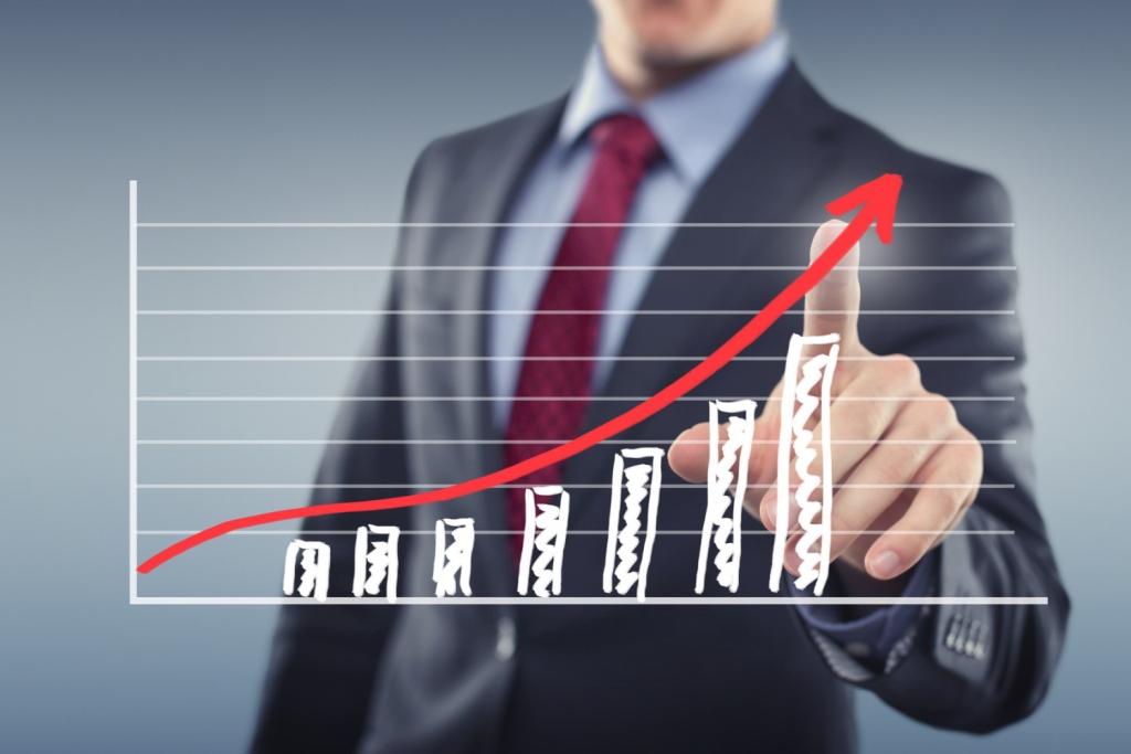 crecimiento_empresarial
