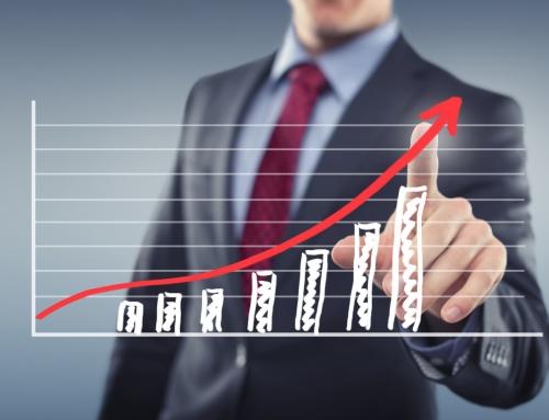 ¿Cómo tener resultados que hagan crecer tu empresa?