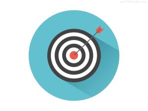 dart-on-target-icon