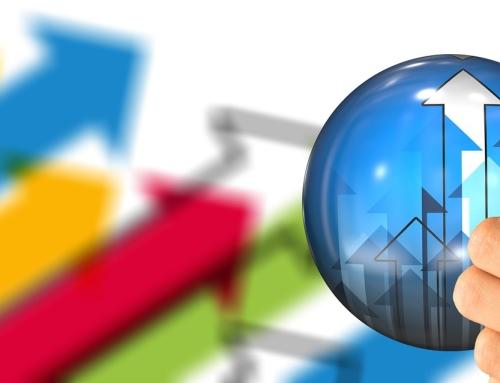 Estrategias de Marketing y Embajadores de Marca para PyMES