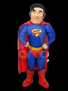 fabricacion-de-botargas-de-figuras-humanas-superheroe