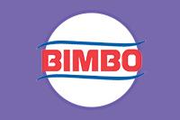 logo-bimboa