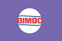 logo-bimbob
