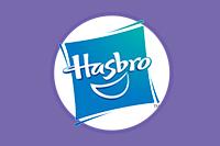 logo-hasbroa