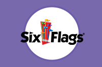 logo-six-flagsa