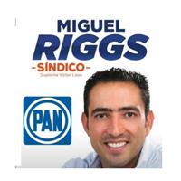 miguel-riggs
